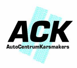 ACK Auto's
